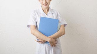 看護師の連休についての考え方